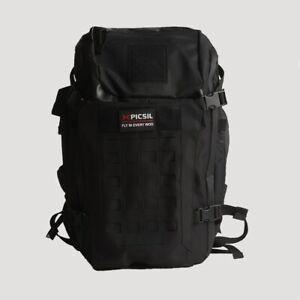 Tactical-Backpack-BLACK