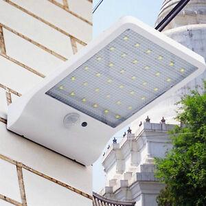 Solar-Power-36-LED-Motion-Sensor-Garden-Security-Lamp-Outdoor-Light-Waterproof