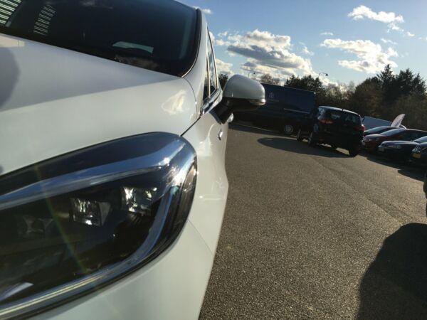 Ford Fiesta 1,0 SCTi 140 Vignale - billede 5