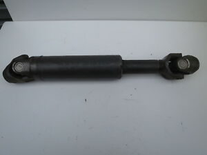 DRIVE-SHAFT-BMW-K1200RS-91000-KM-YEAR-09-2002-PART-NO