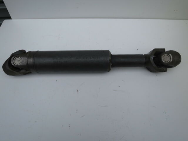 DRIVE SHAFT  BMW K1200RS  91000 KM.YEAR 09/2002 PART NO.