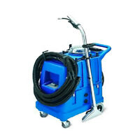 Kerrick Grace Commercial Professional Carpet Extractor Shampooer 2 X 3000w Motor