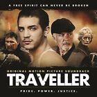 Traveller by Original Soundtrack (CD, Dec-2013, Universal)