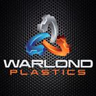 warlondplastics