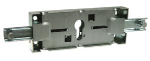 PREFER-6221-001Z-SERRATURA-CENTRALE-PER-SERRANDE