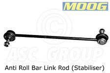 Brand New Moog Link Stabiliser Front FD-LS-5111-12 Months Warranty!