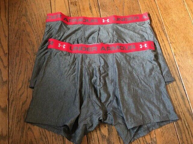 under armour boxers sale