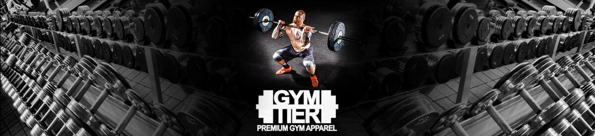 gymtier