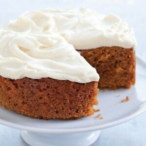 Carrot-Cakes-9-Inch-Carrot-Cakes