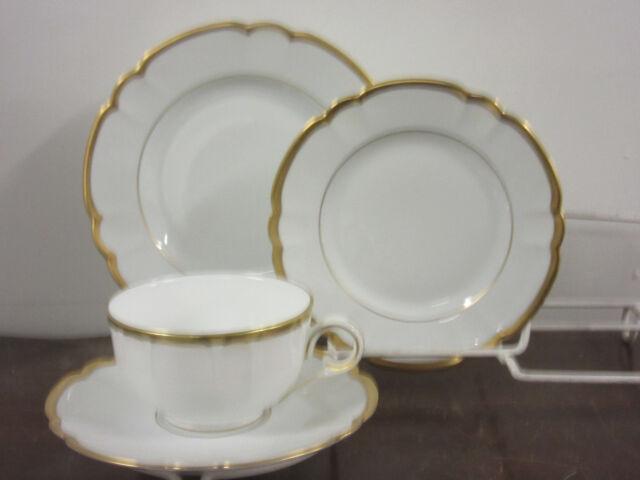Haviland collection on eBay!