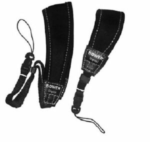 Camera-Strap-Kit-Neck-and-Wrist-Strap-Kit-FOR-NIKON-amp-CANON-amp-SONY-amp-PANASONIC
