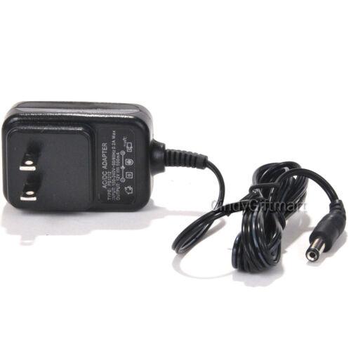 4 Outdoor 700TVL Night w// SONY Effio CCD Security Camera IR Wide Angle Power CLQ