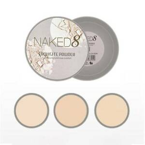 15g-Makeup-Face-Loose-Finishing-Powder-Translucent-Smooth-Setting-Foundation