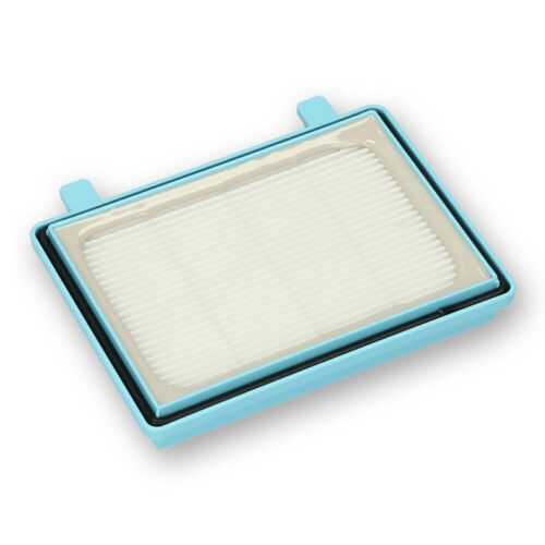 Abluftfilterkassette HEPA Filter für Philips FC9330//09 PowerPro Compact