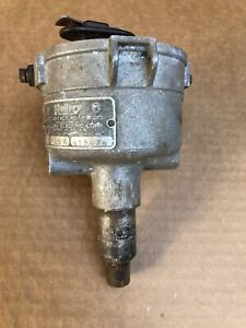 1928-1929-1930-1931-Model-A-Ford-Mallory-Distributor-B-4-Cylinder-32-31-30-29-7