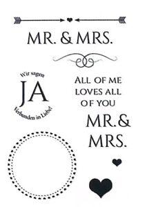 Motiv-Stempel-Clear-stamps-Hochzeit-Heirat-Spruch-Wir-sagen-ja-efco-45-111-54
