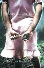 The Weight of Silence by Heather Gudenkauf (Paperback / softback, 2009)