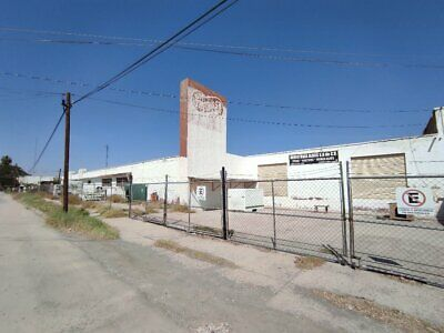 Bodega Nave Industrial en Renta, Torreón, Coahuila de Zaragoza