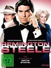 Remington Steele - Staffel 3 (2016)