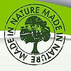 madeinnaturegreenworld