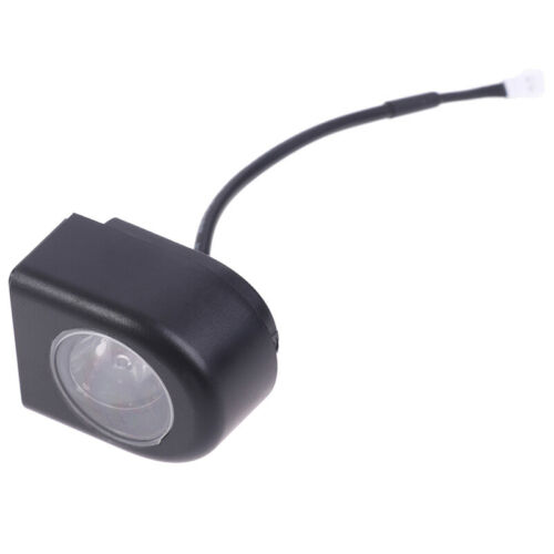 Details about  /Electric Scooter Headlight Lamp Led Light Front Lamp Replace For Xiaomi M36 anib