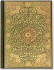 Journal Jeweled Filigree 9781441312242 Peter Pauper Press Inc US 2013 Diary