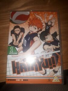 Haikyu-Season-1-Collection-1-Episodes-1-13-NTSC-DVD
