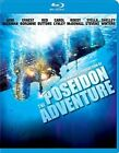 Poseidon Adventure With Shelley Winters Blu-ray Region 1 024543808619