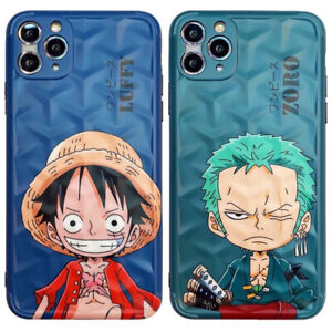 One-Piece-Cute-Luffy-Zoro-TPU-Phone-Cover-Case-For-iPhone-11-Pro-Max-XR-SE-2nd