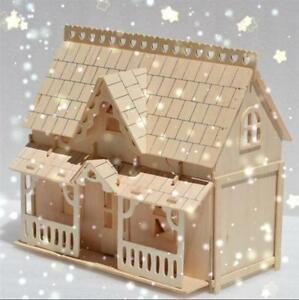 DIY-Wooden-Kids-Dolls-House-Room-Miniature-Kit-Play-Toy-Christmas-Home-Gifts