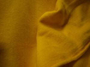 fleece blanket baby crib pram cot dolls etc