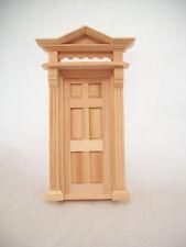 Latex Flagstone Sheet 1:24 miniature Dollhouse  #H7321 Houseworks Half Scale