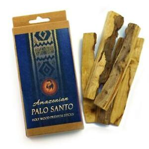 Palo-Santo-Raw-Incense-Wood-Amazonian-Premium-5-sticks-pack