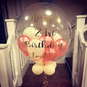 Personalised-Balloon-Filled-Helium-inflated-Balloon-for-Birthday-Baby-Shower