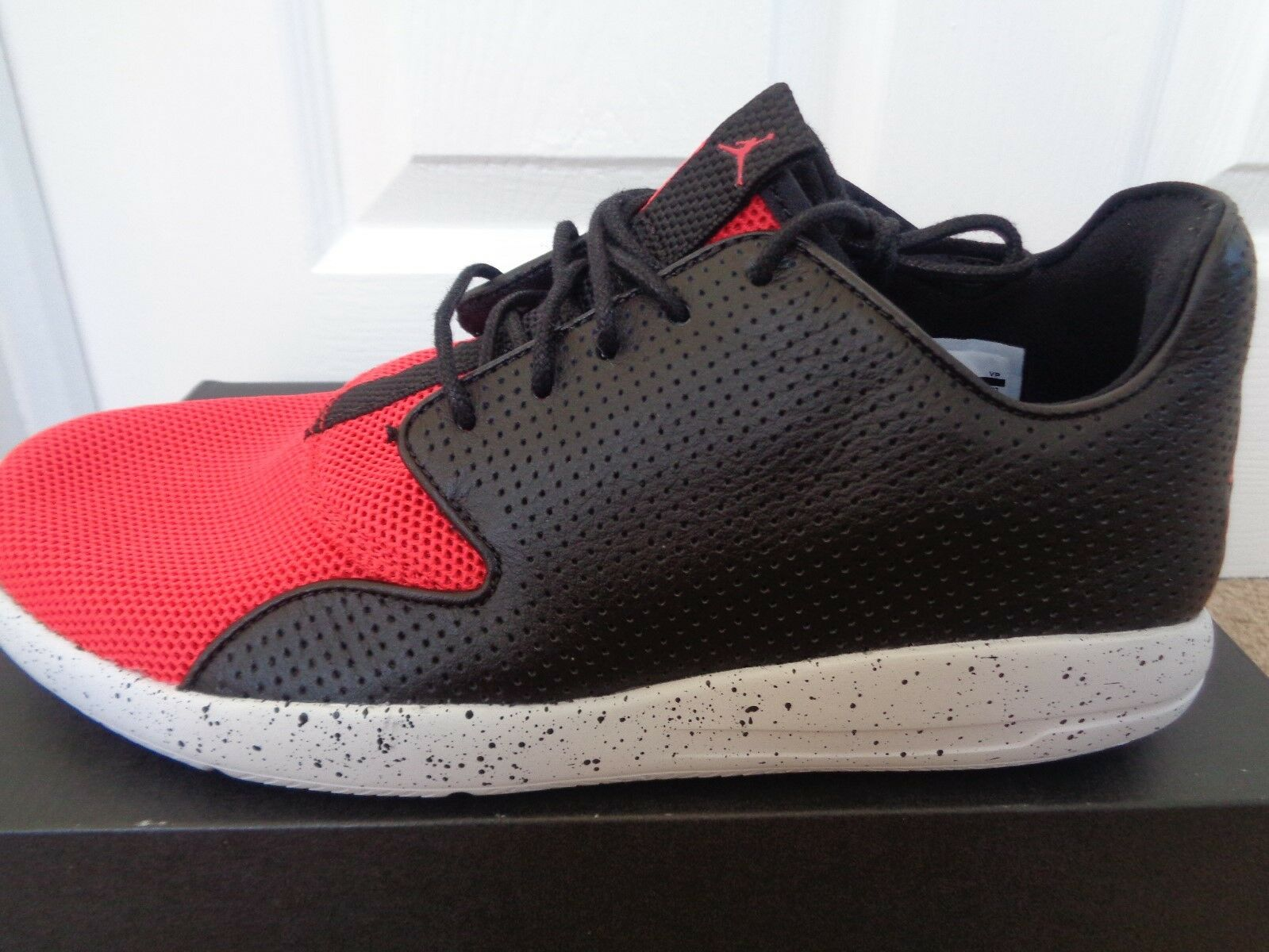 Nike Air Jordan eclipse trainers  chaussures  724010 018 uk 6.5 eu 40.5 us 7.5 NEW+BOX