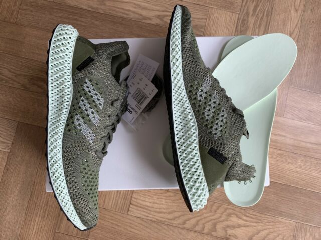 Shop for adidas Originals | Size 9.5