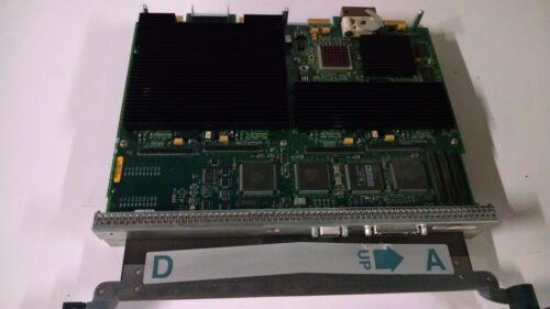 SGI Octane 030-1240-003 REV C Graphics Board   module USED