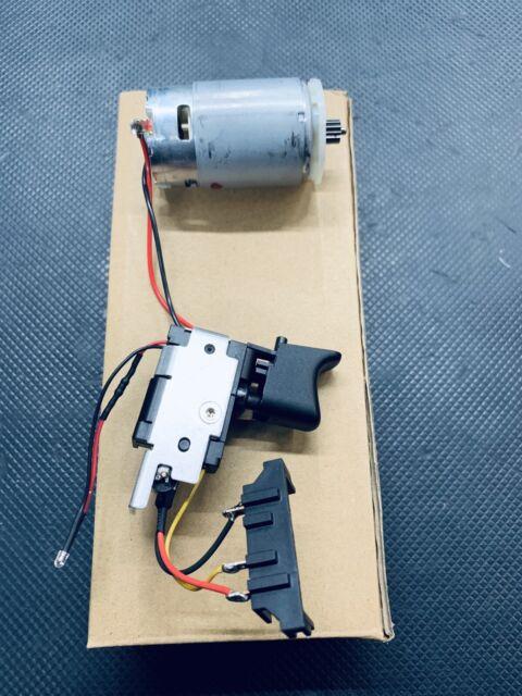 D/&D PowerDrive 5//5VX750 Banded Cogged V Belt
