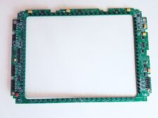 Spacelabs 90369 Patient Monitor Touch Screen Replacement Irts Board 670 0884 01