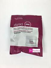 Murad Age Reform Hydro-Dynamic Ultimate Moisture Travel 0.25oz/7.5ml