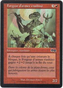 Magic-226-350-Forgeur-d-039-armes-viashino