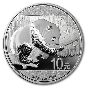 2012 French 10 Euro Hercules 10 g gram .500 Silver Coin