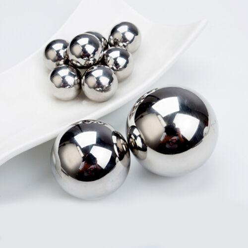 CARBON STEEL BALL BEARINGS BALLS Diameter 9//10//11//12//13//14//15//16//17//18//19//20mm