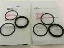 198992 New No Box Greenetweed M12000423 Lot 2 Gt Ring Assembly 2 Od