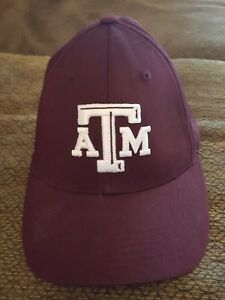 pretty nice bf6a5 b1d9c Image is loading Texas-A-amp-M-Aggies-Official-NCAA-One-