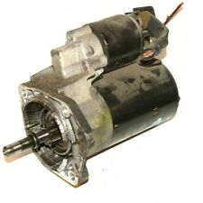 VW Polo MK5 / 6N2 Starter motor 1.0 1.4 1.6 Fits various see part matches