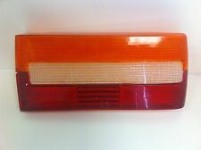 Right Side Tail Light Lens For Peugeot 505 GAMMA - NEW - (#516B)