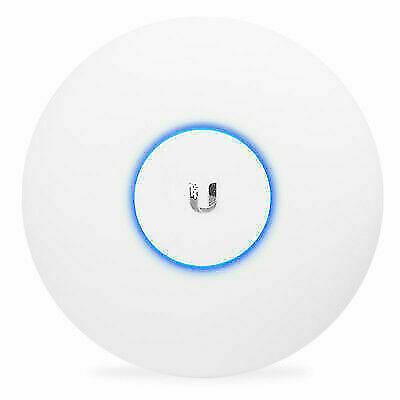 Ubiquiti UniFi 802.11ac Dual-Radio Pro Access Point POE Incl