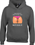 COLOUR I WAS GOING TO MAKE ANAL JOKE HOODY HOODIE FUNNY RUDE DESIGN TOP GIFT