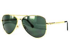 RALPH RalphLauren Sonnenbrille/Sunglasses RA4107 500/71 59[]13 135 3N //473 (60)